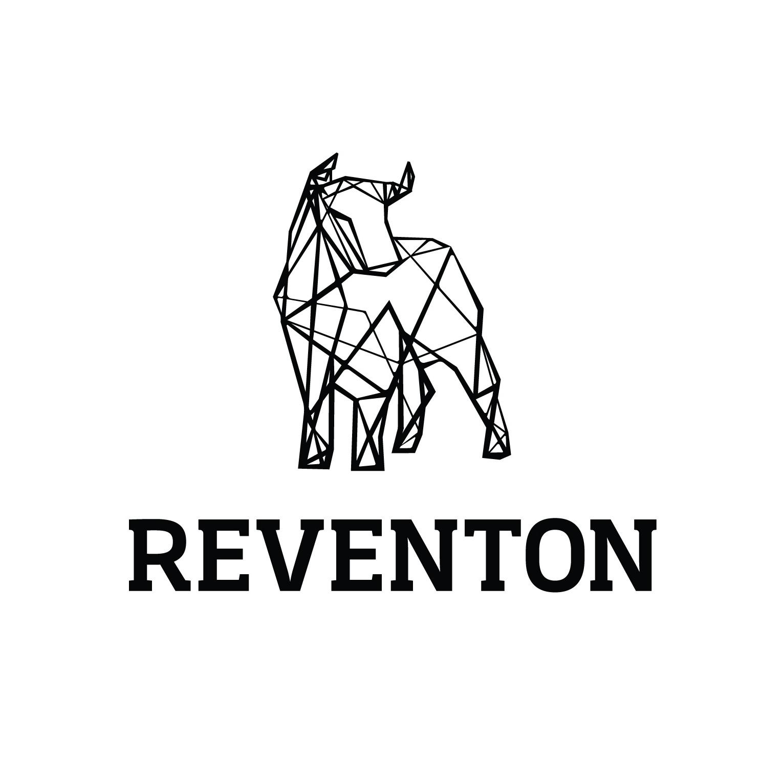 Reventon-Logo-2018--reverse-%281%29.jpg