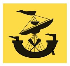 RIC Ship.jpg