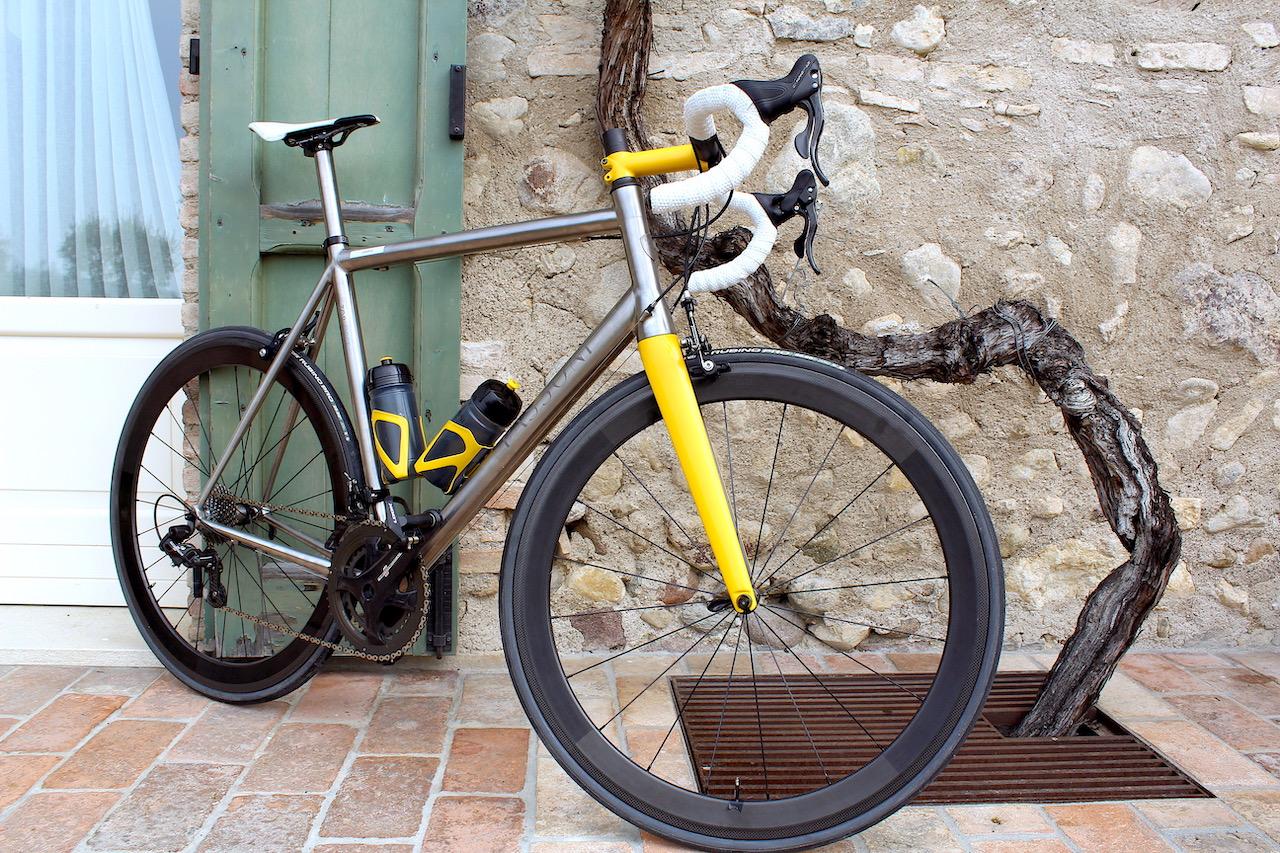 ibt-passoni-parked-bike.jpg