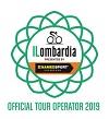 ibt-offical-tour-operator-il-lombardia.jpeg