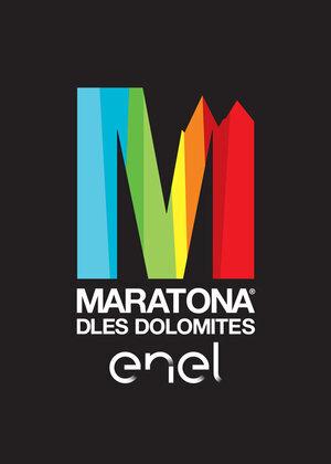 MDD_Logo_Black_WEB.jpg