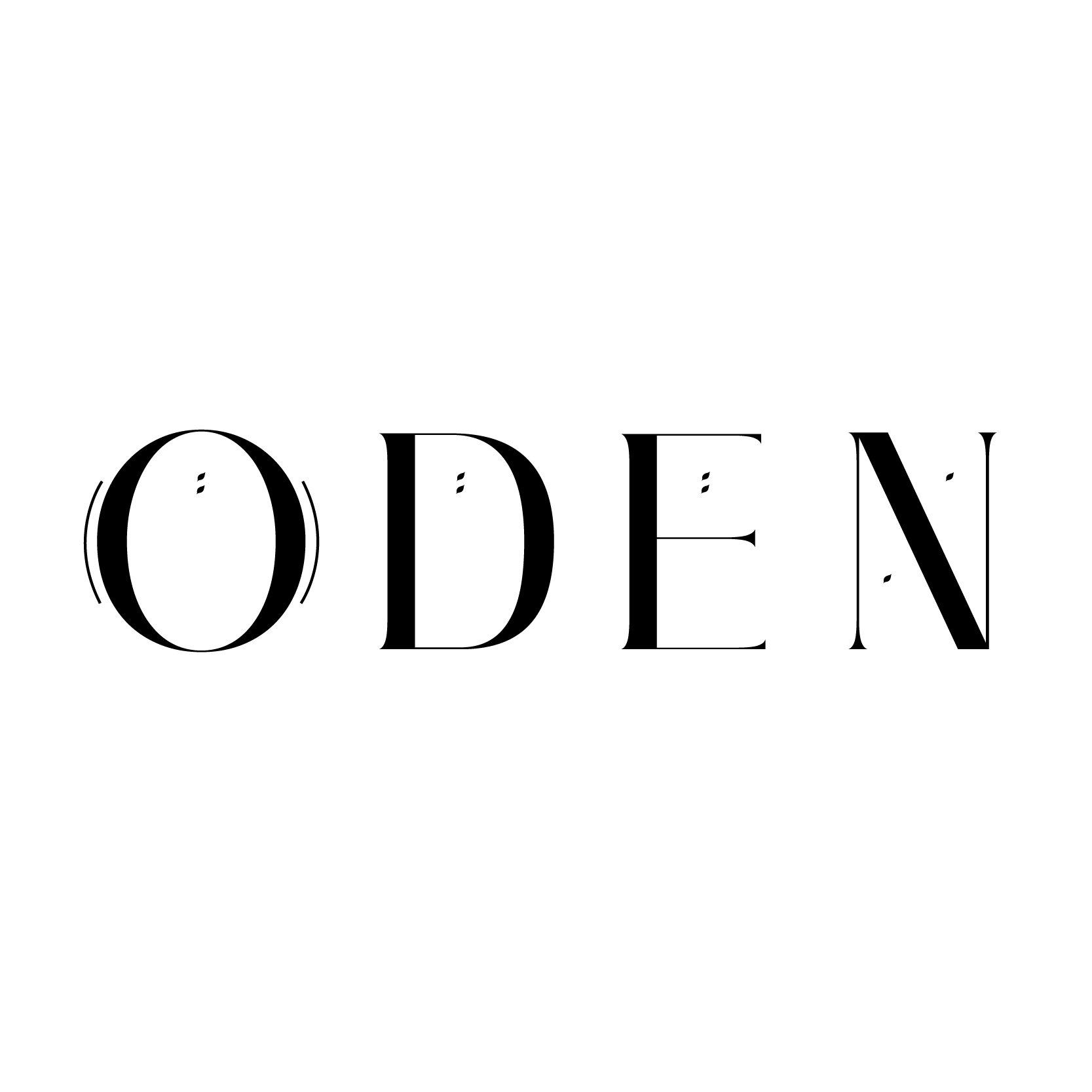 Logo Oden.jpg