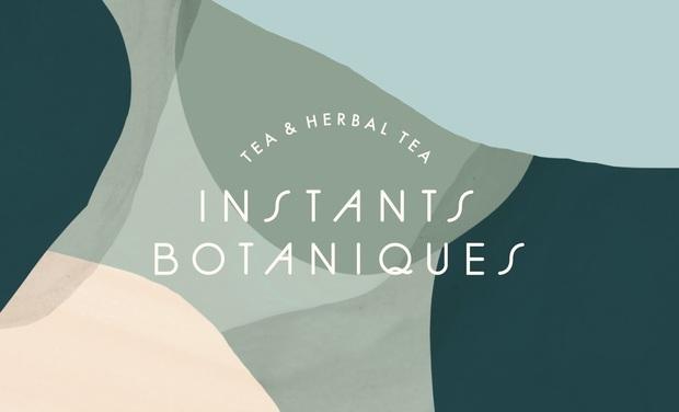 Carte Instants Botaniques.jpg