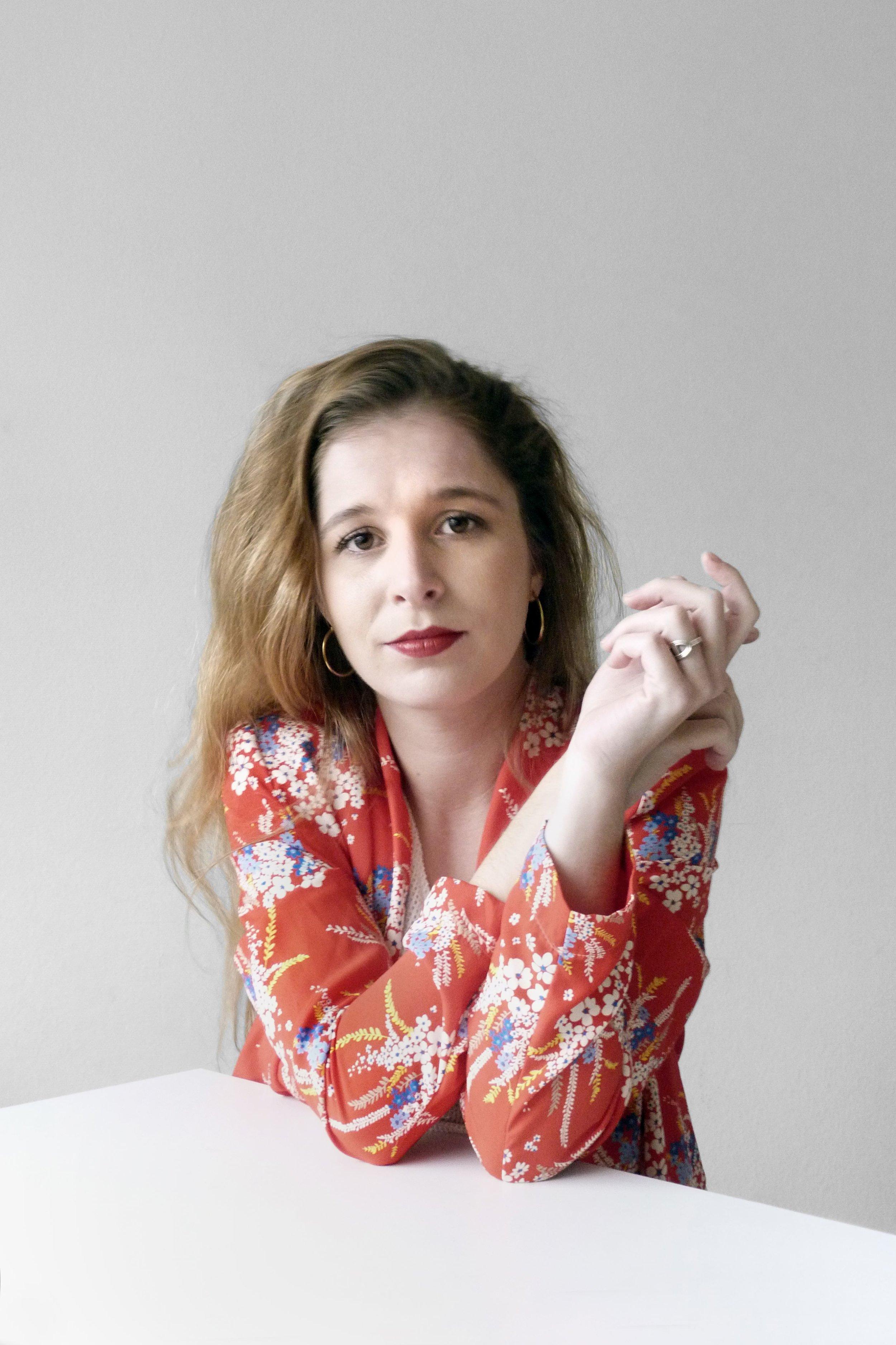 Marie Schnirer.jpg