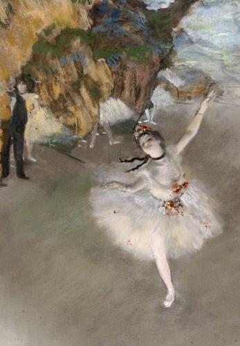Degas.png