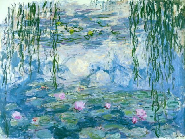 les_nympheeas Monet.jpg