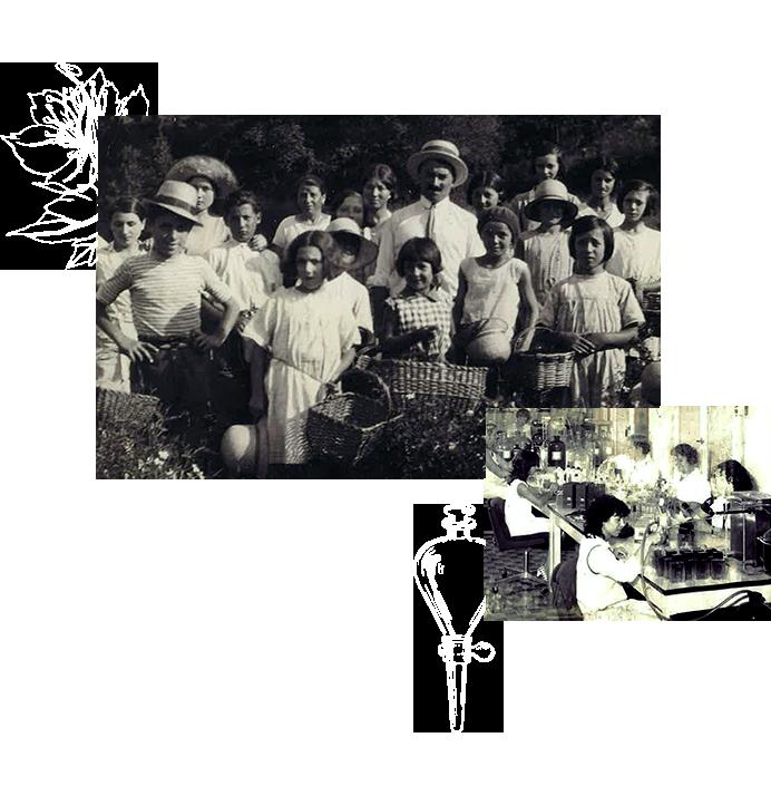 histoire_1930 Jean Bouis.png