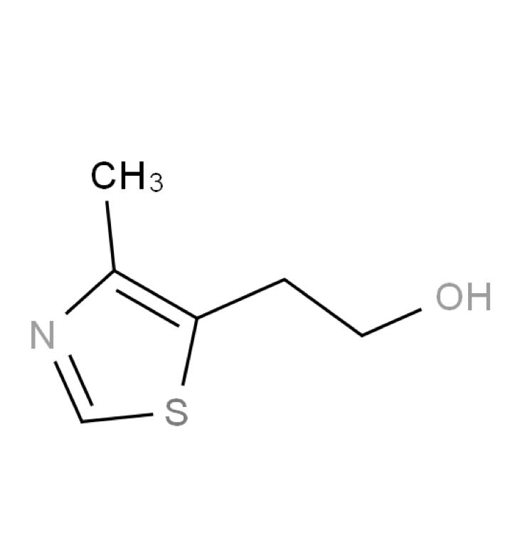 SULFUROL - Famille Olfactive : Cuir PyrogénéAdjectifs : lait chaud, céréales, cacahuèteNote de tête-cœur