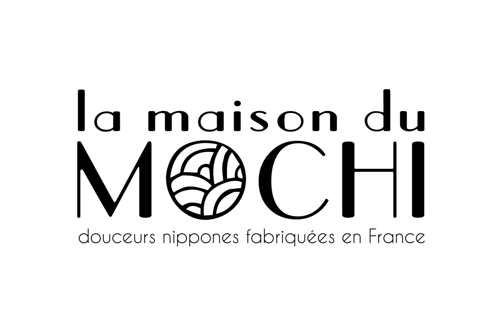 Maisondumochifondblanc.png