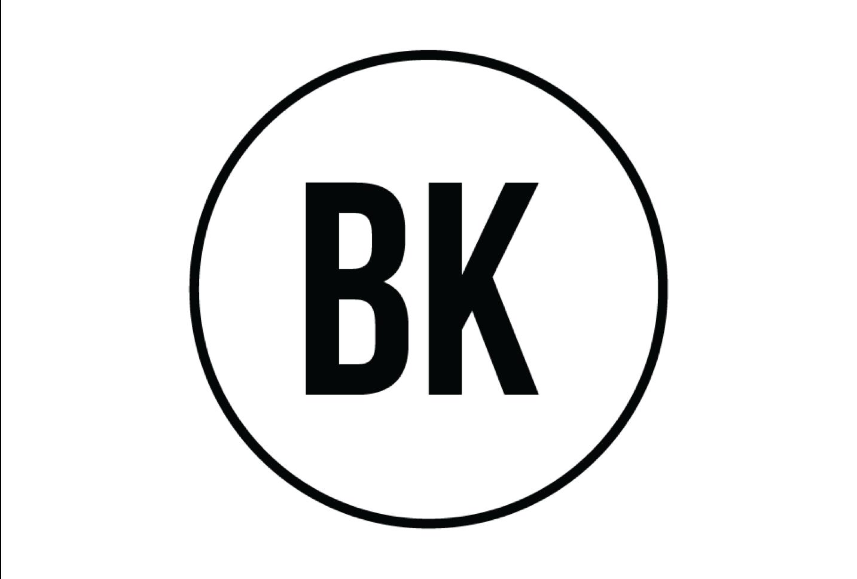 Logo BK fond blanc.png