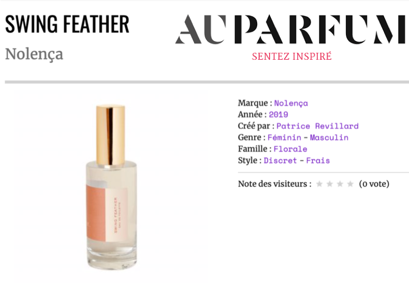AuParfum Swing Feather.png