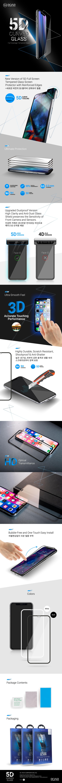5D-Glass-web-banner-reshot-outline.jpg