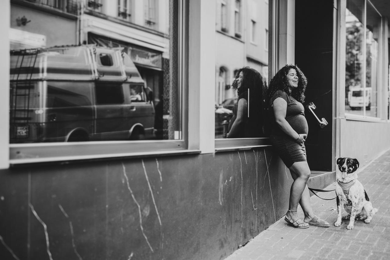 babybauch-shooting-mainz-homestory-fotograf-mainz-14.jpg