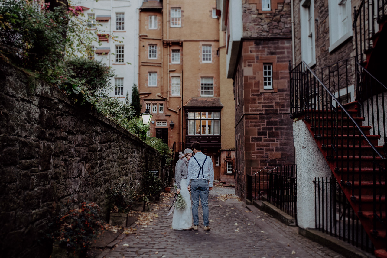 afterweddingshooting-edinburgh-61.jpg