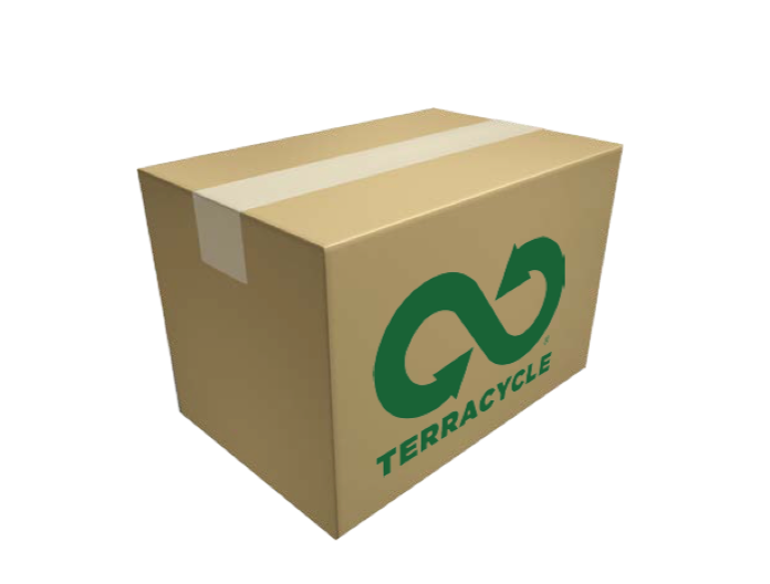 What Is TerraCycle? - TerraCycle is an innovative recycling company that has become a global leader in recycling hard-to-recycle waste.