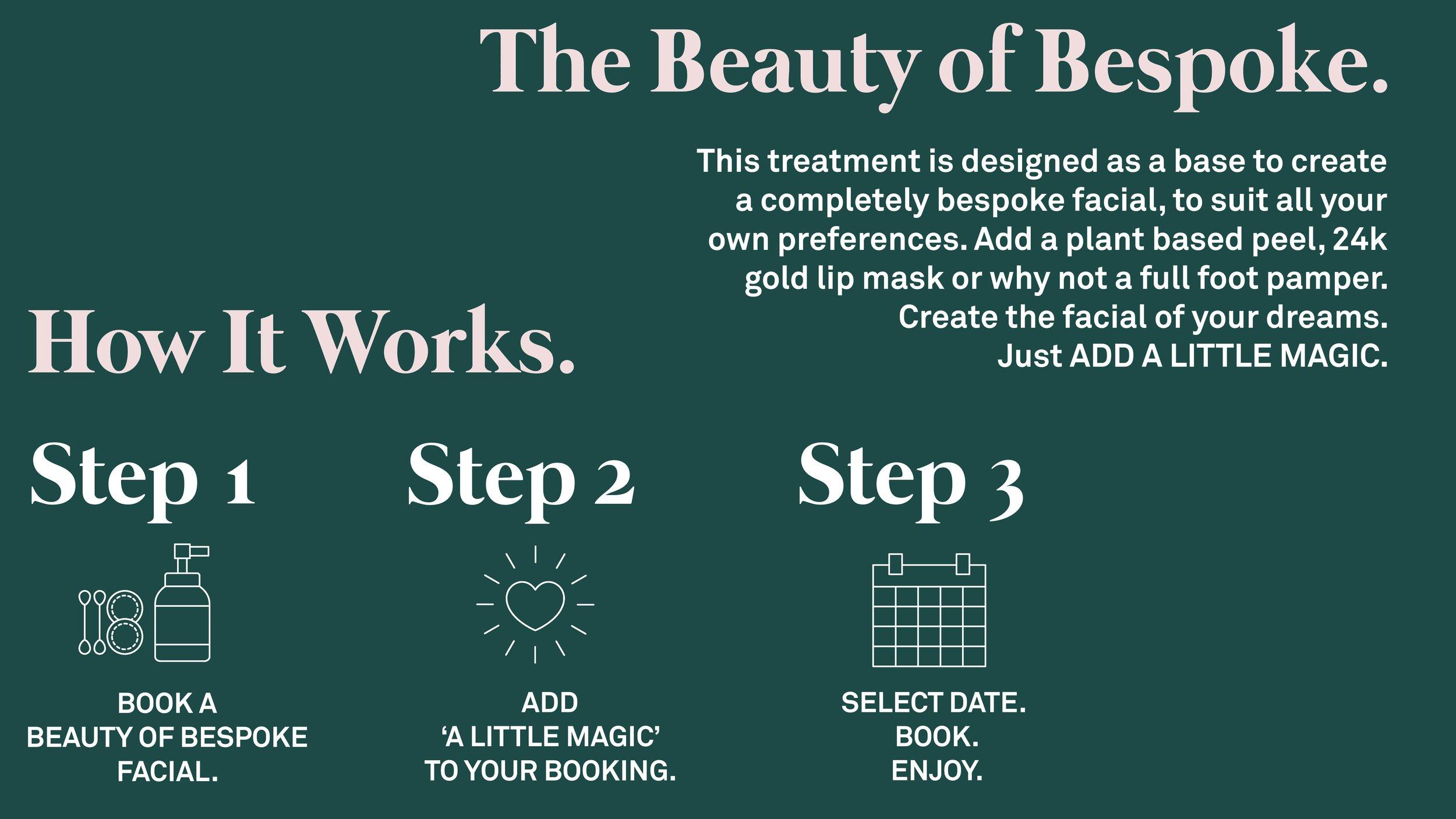 beauty of bespoke copy-page-001.jpg