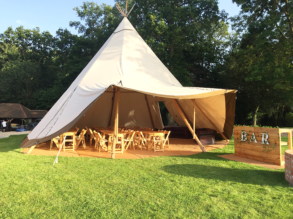 canvas-and-light-giant-tipi-hire-garden-party-3s.jpg