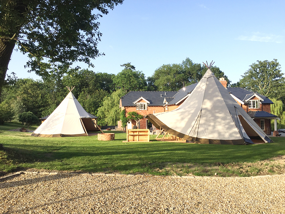 canvas-and-light-giant-tipi-hire-garden-party-s.JPG