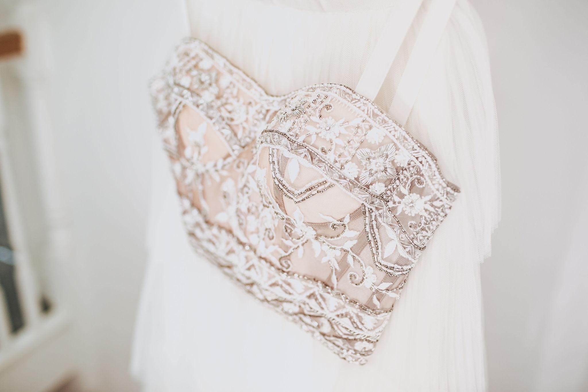 canvas-and-light-white-tipis-bridal-indulgence-2.jpg