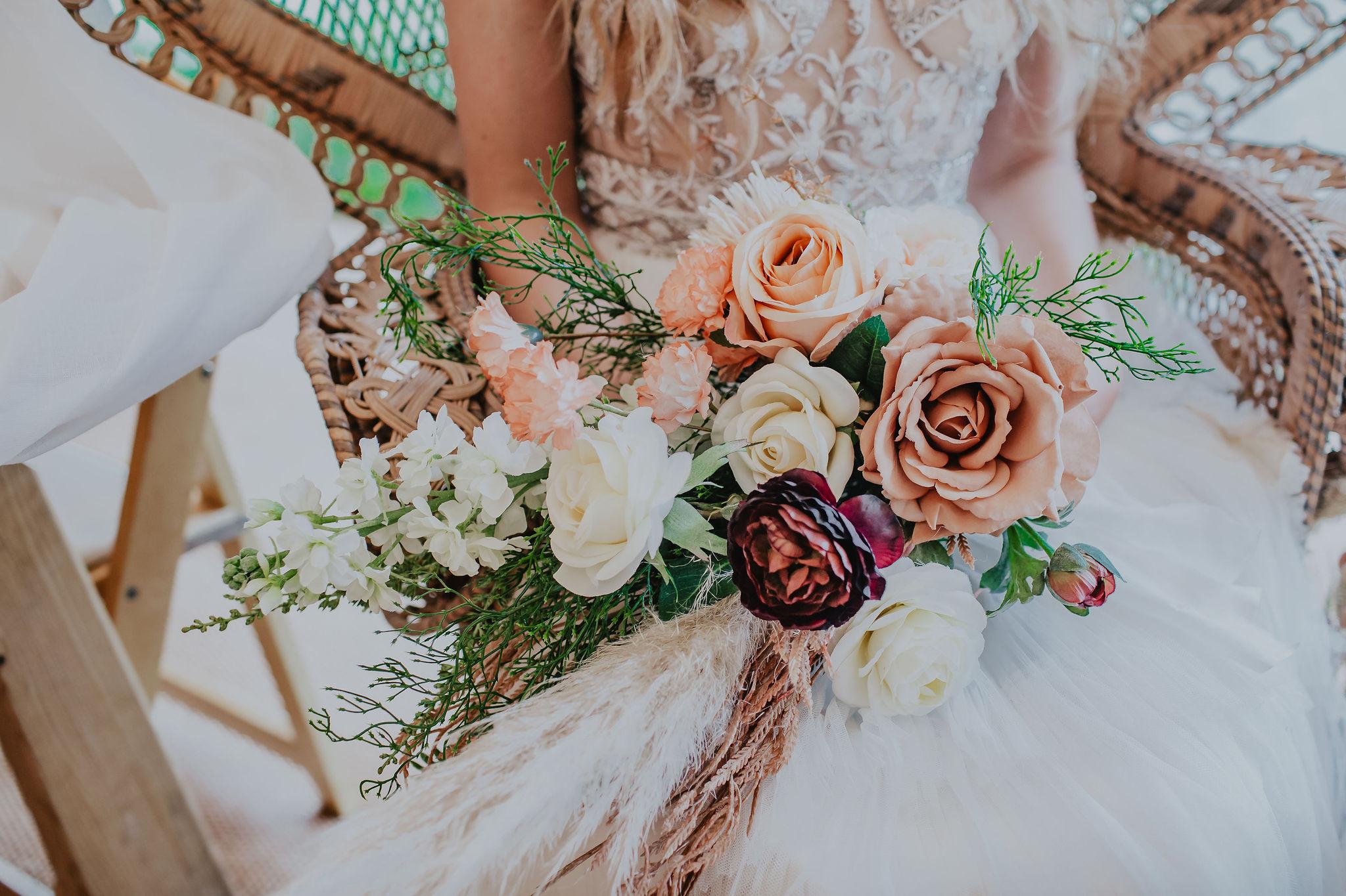 canvas-and-light-white-tipis-bride-bouquet-faux-bloom.jpg
