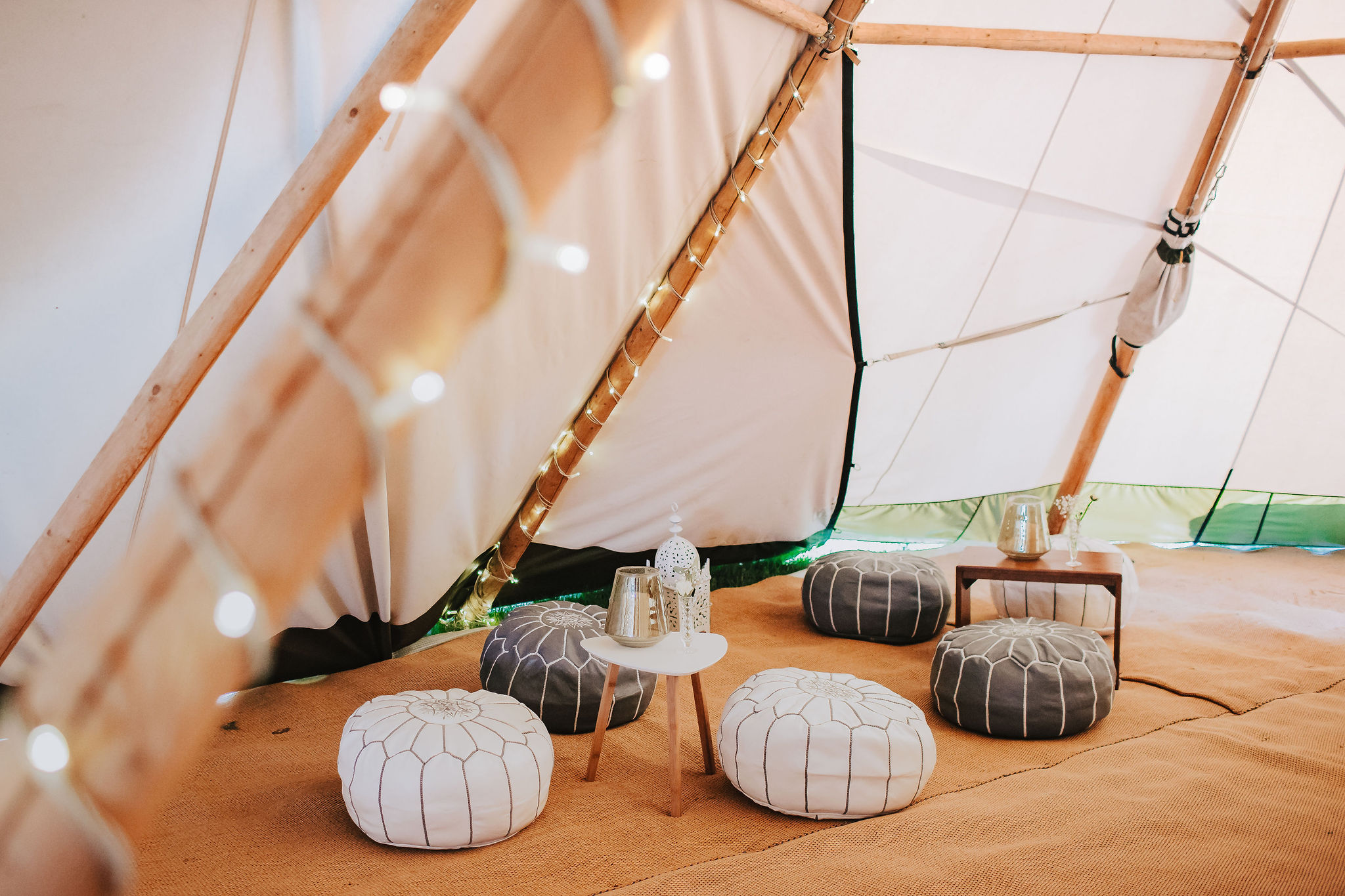 canvas-and-light-white-tipi-hire-moroccan-chill-out.jpg