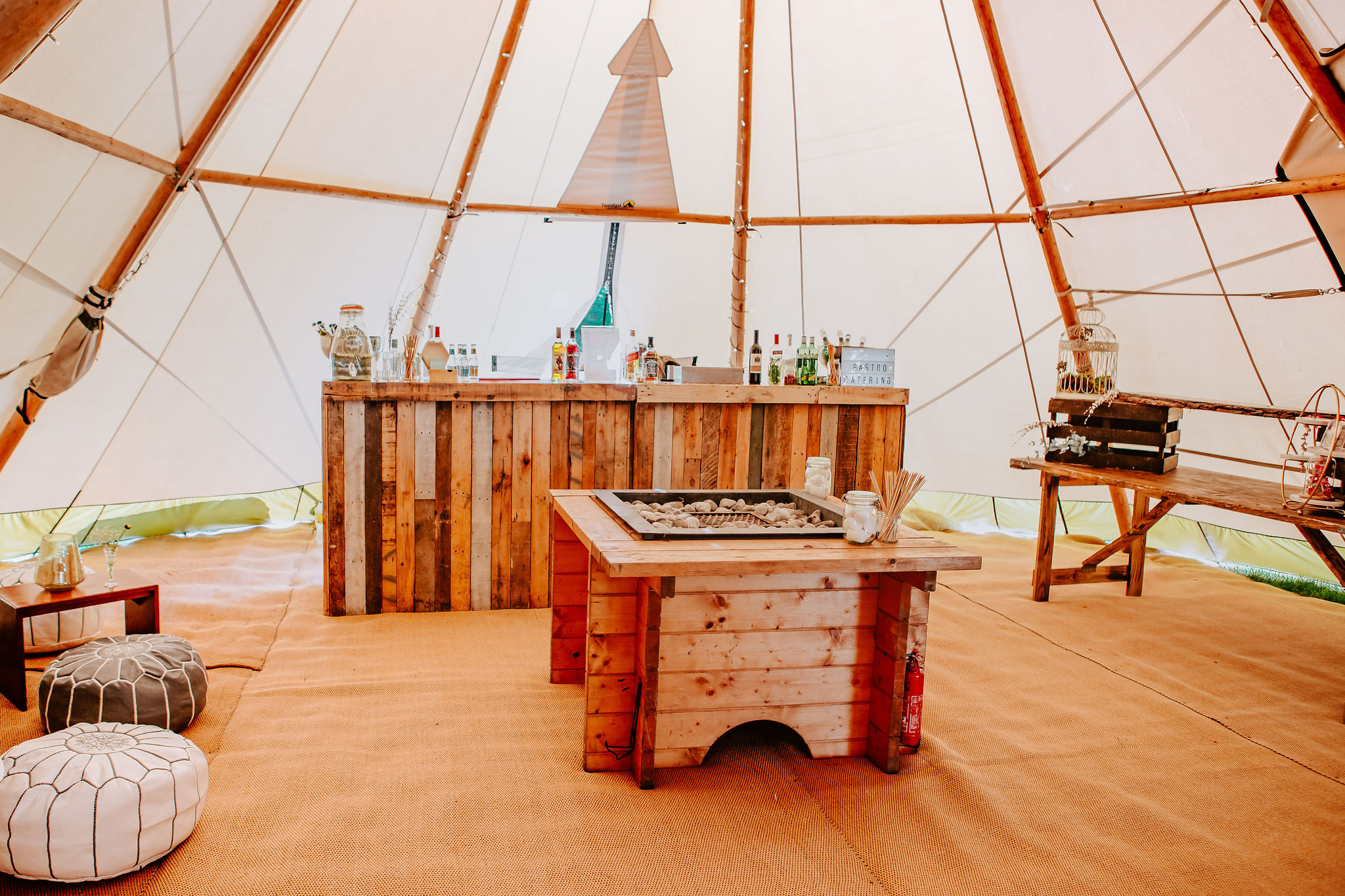 canvas-and-light-white-tipi-hire-chill-out-cirrus.jpg