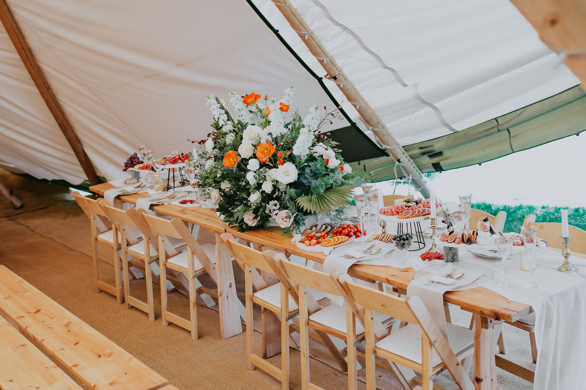 canvas-and-light-white-tipis-curated-kitchen-faux-bloom.jpg