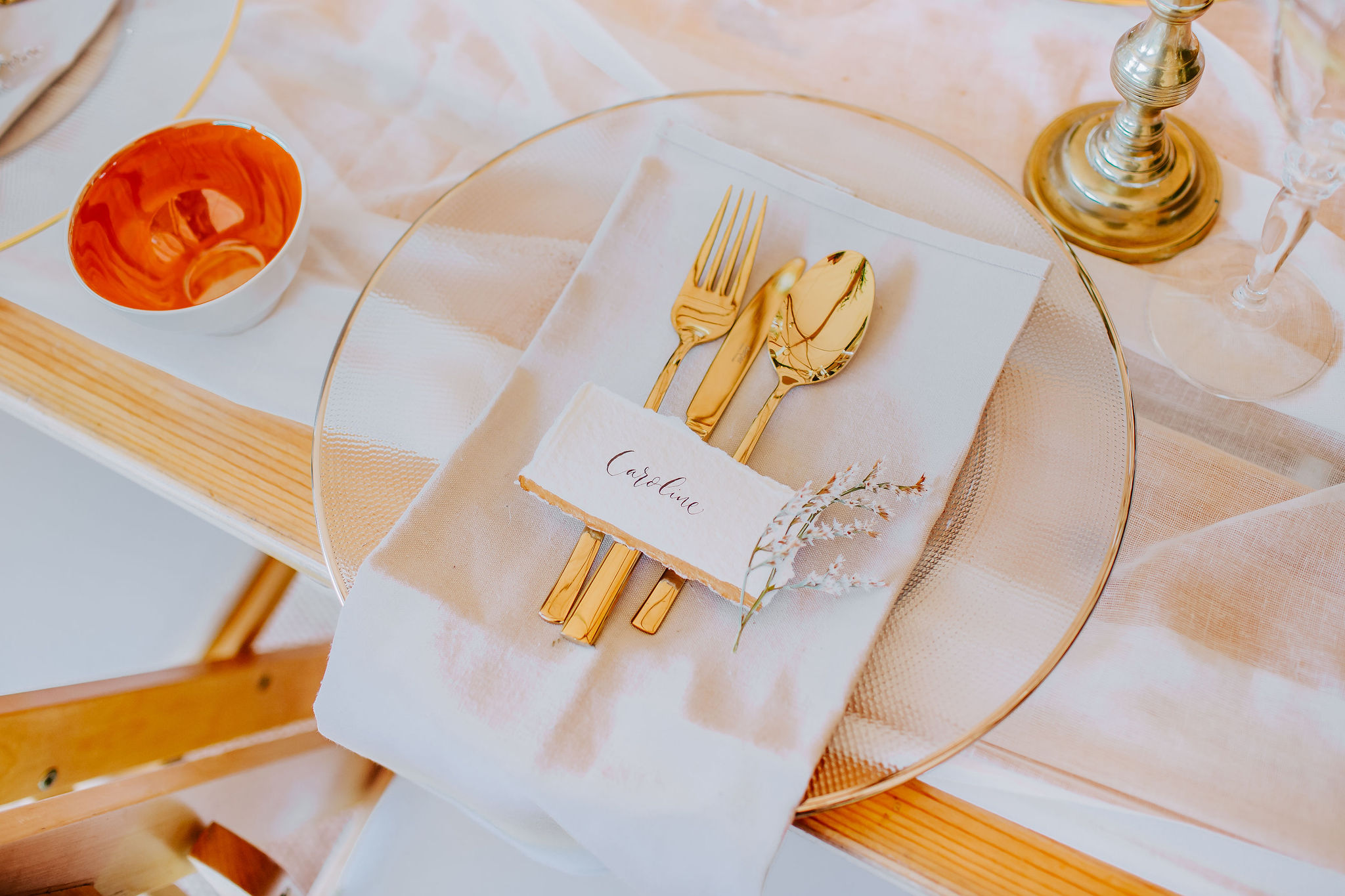 canvas-and-light-white-tipi-hire-table-styling-3.jpg