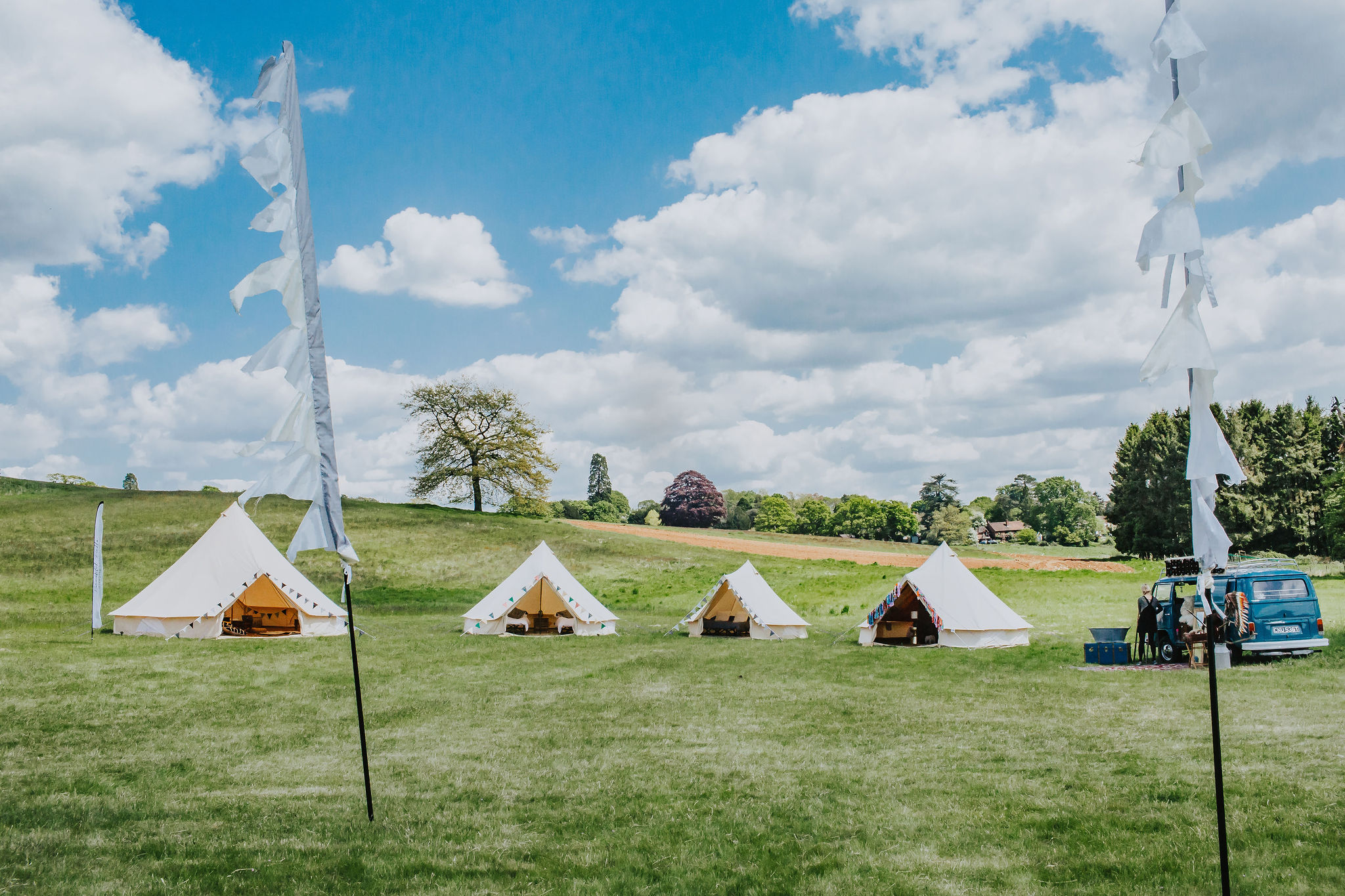 canvas-and-light-white-tipi-hire-beautiful-bells-glamping.jpg