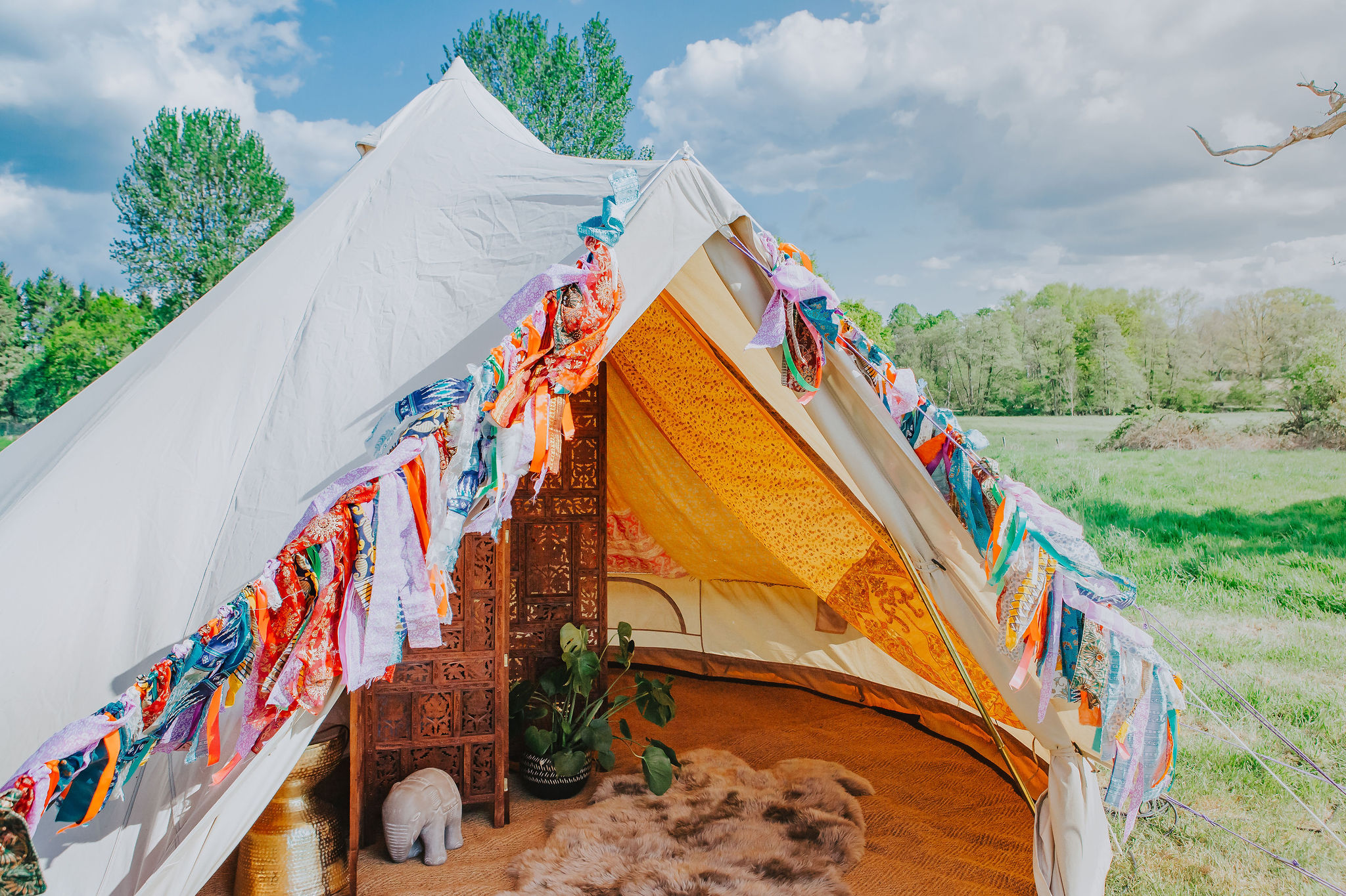canvas-and-light-white-tipi-hire-beautiful-bells-boho-bridal-tent.jpg