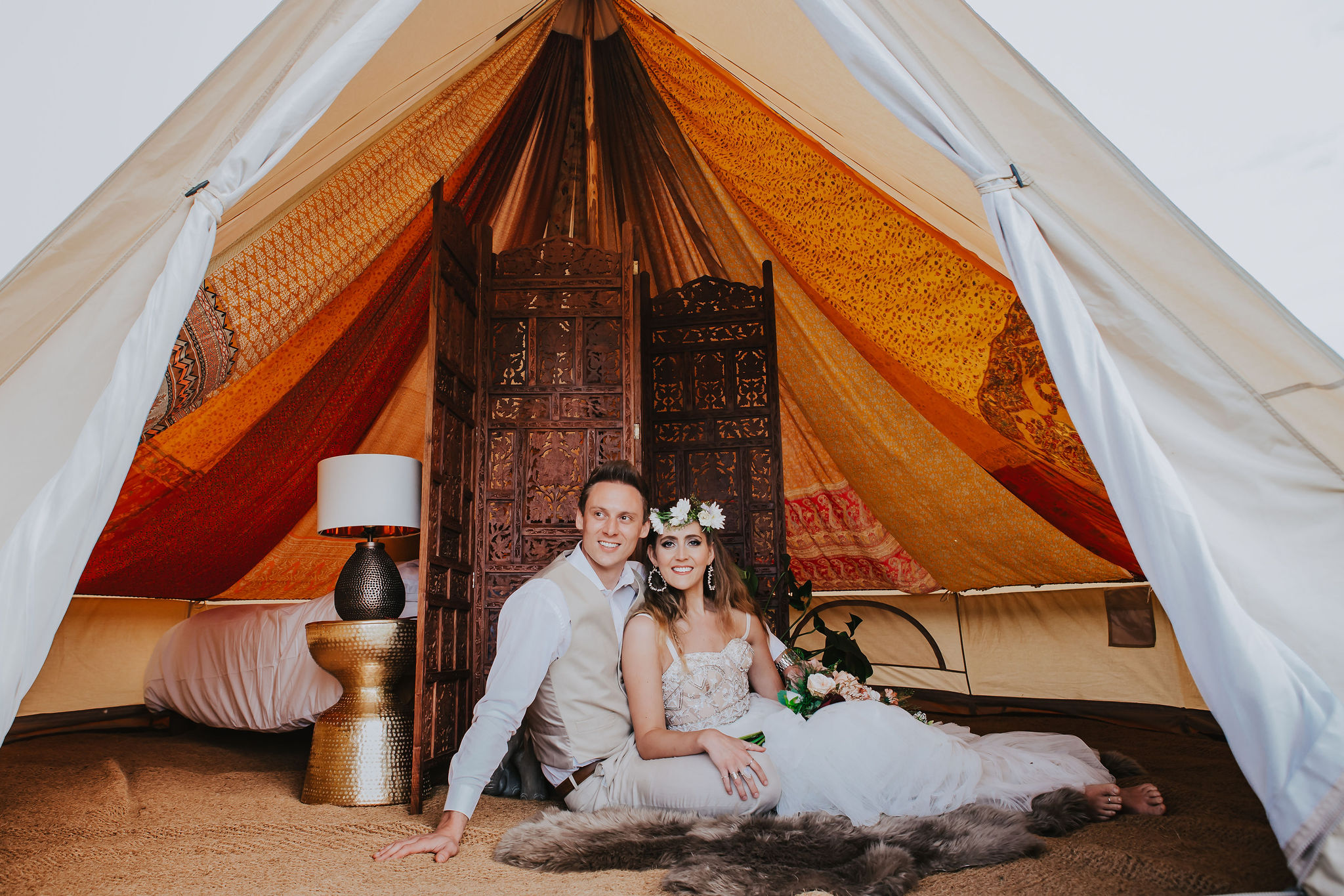 canvas-and-light-white-tipis-beautiful-bells-bridal-tent.jpg