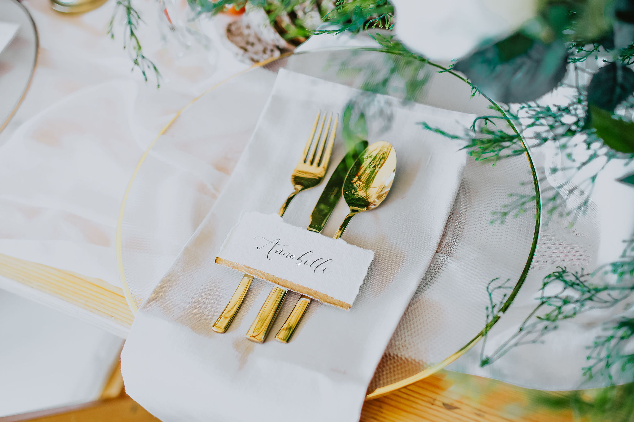 canvas-and-light-white-wedding-table-styling.jpg
