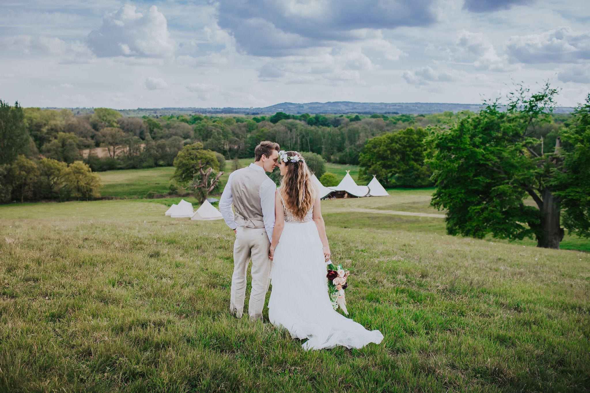 canvas-and-light-tipis-wedding-venue-surrey.jpg