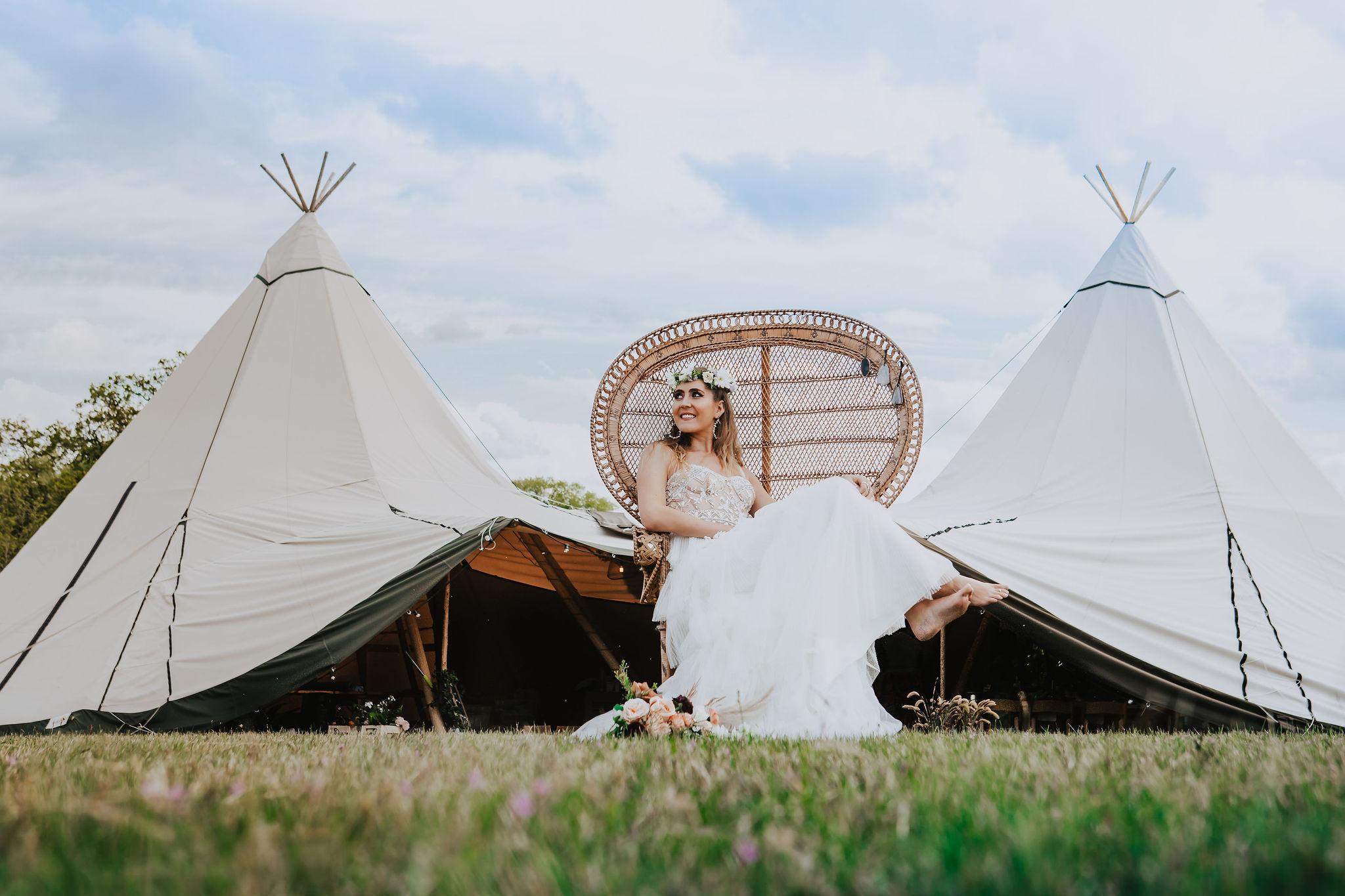 canvas-and-light-white-tipis-bride.jpg