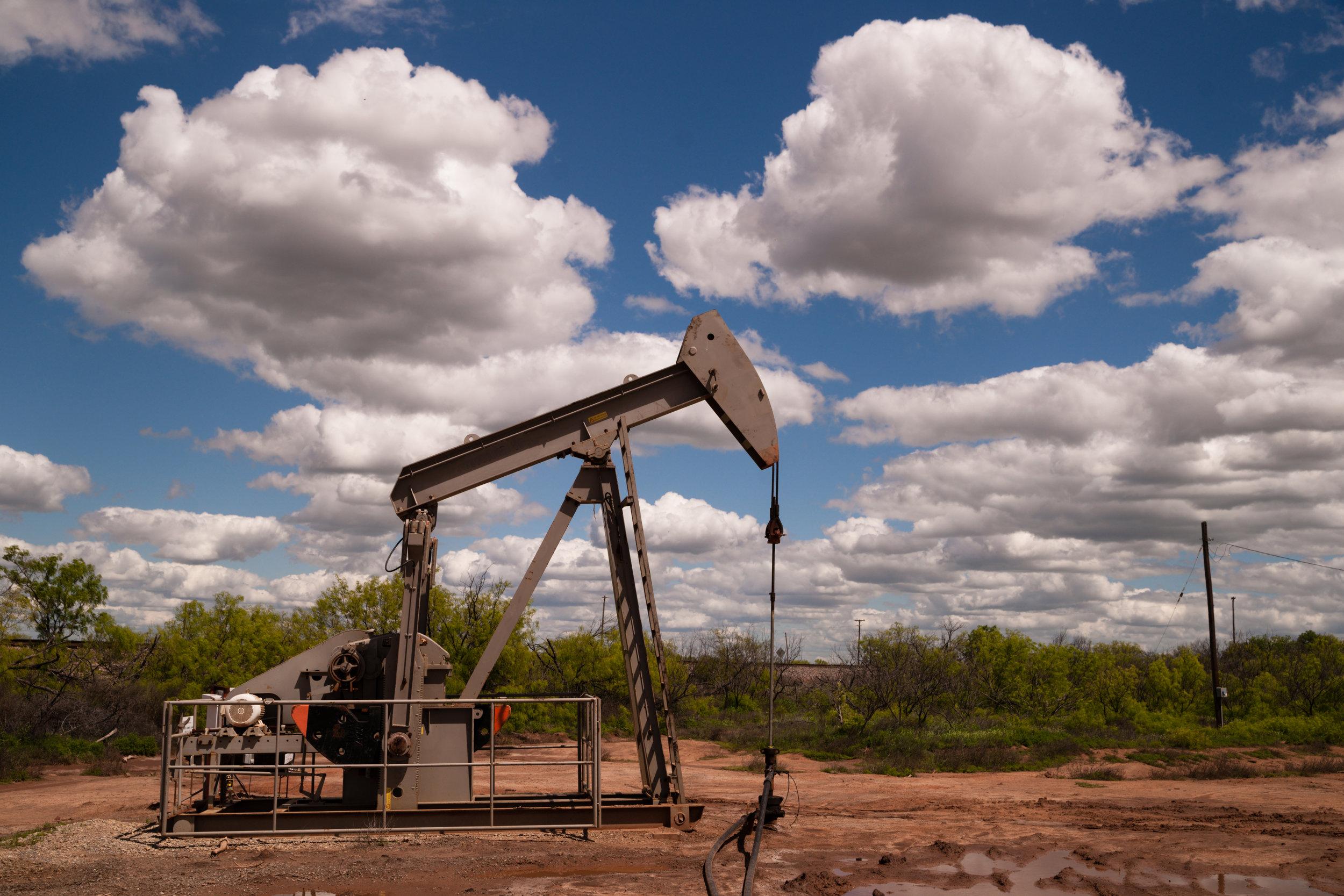 Fracking Injury Lawyer in Charleston, West Virginia