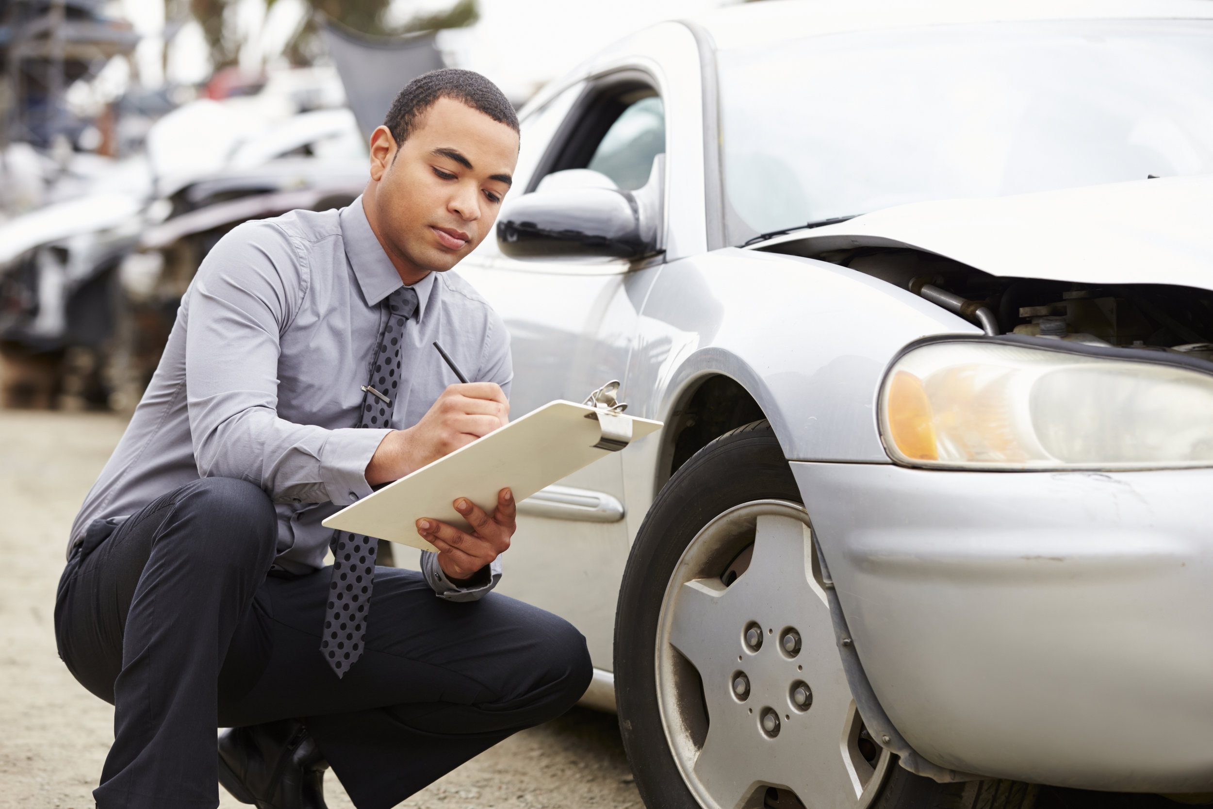 Car Accident Lawyer, Car Wreck Lawyer Charleston, WV, West Virginia Car Accident Attorney