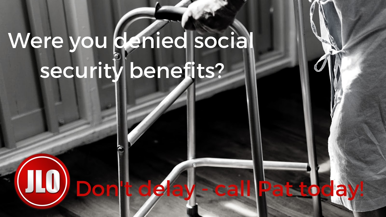 Were you denied social security benefits_.jpg