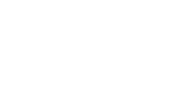 jacob_updated_logo_resized.png