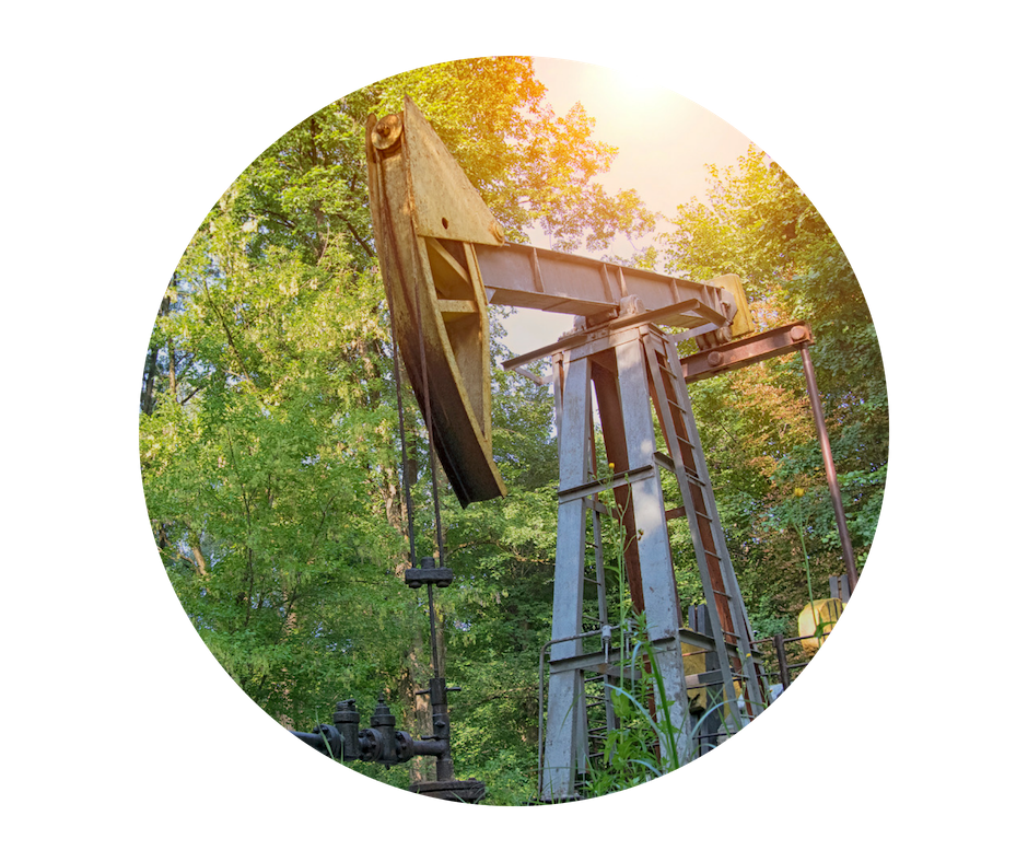 West Virginia Fracking Injury Lawyer