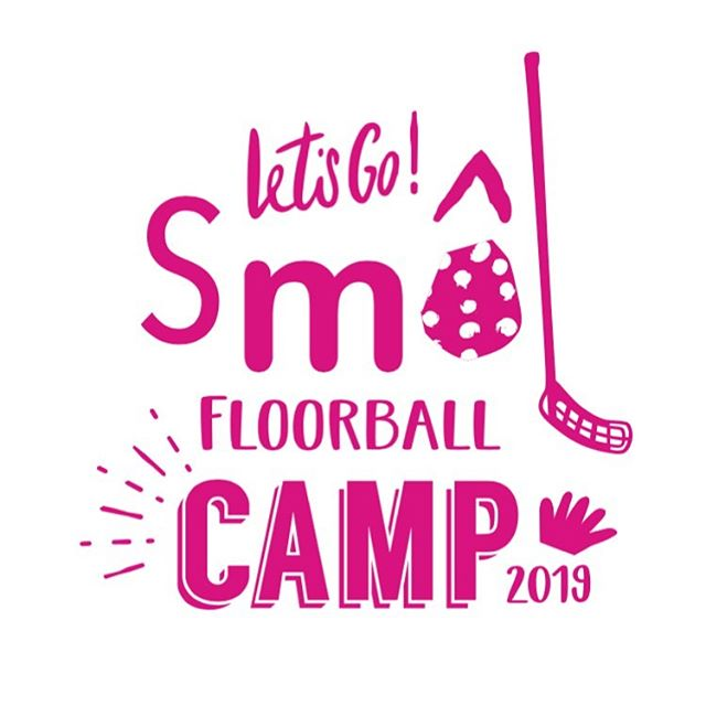 Registration is closed and looking forward to an awesome camp day on 17th June! - - - - #smolteambighearts #smolfloorball #kidscamp #floorball #sgfloorball #camp #floorballcamp #singapore #community #inclusive #unified