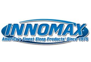 innomax logo.jpg
