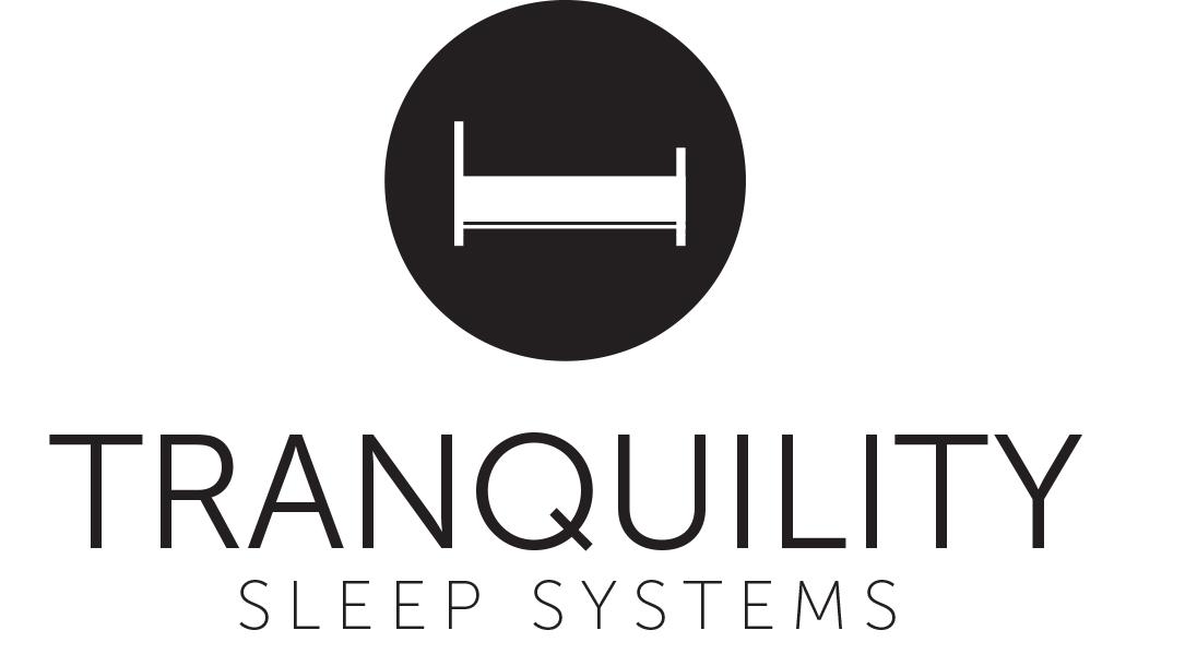 tranquility logo.jpg