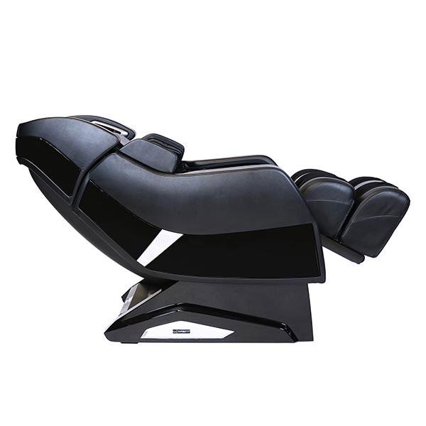 reclined_kcg2yb.jpg