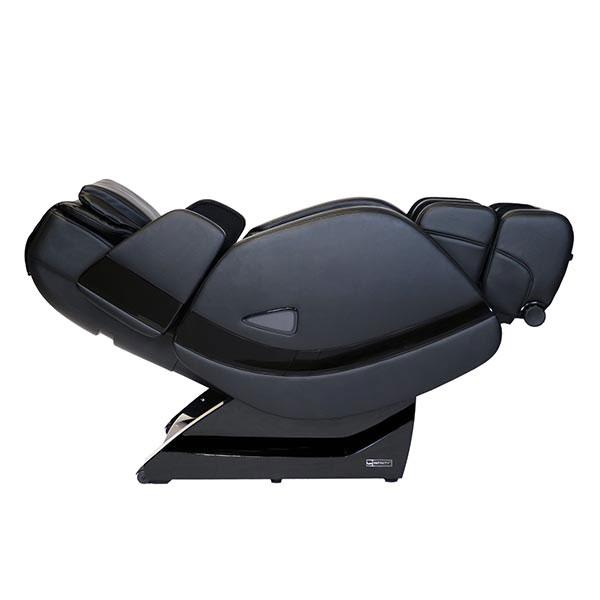 reclined_ulgrfq.jpg