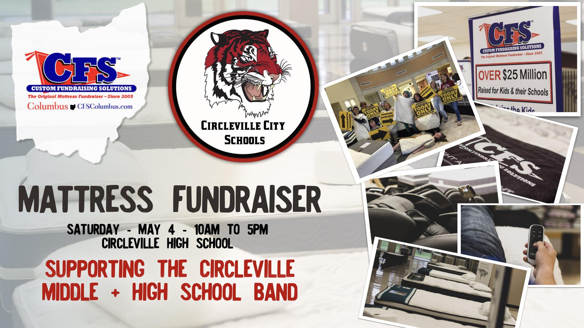 Circleville Banner - EDIT.jpg