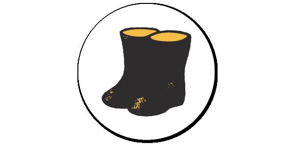 circle boots.png