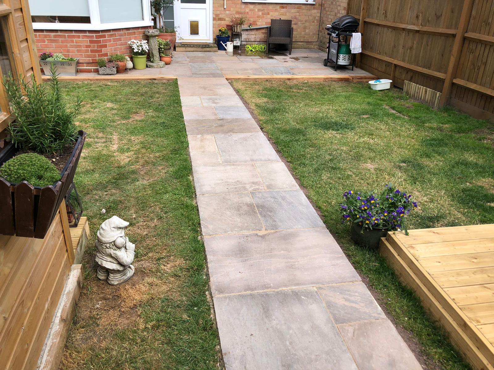 gardenpath.jpeg
