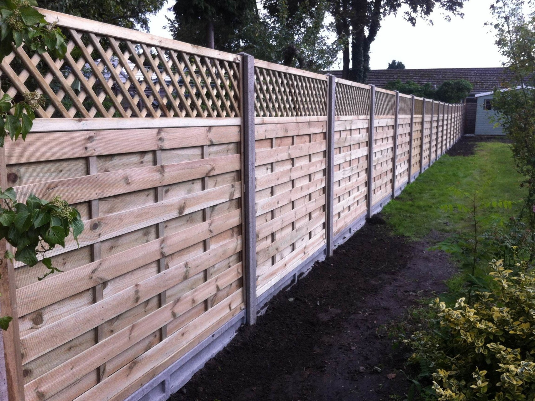 Panel+Fence