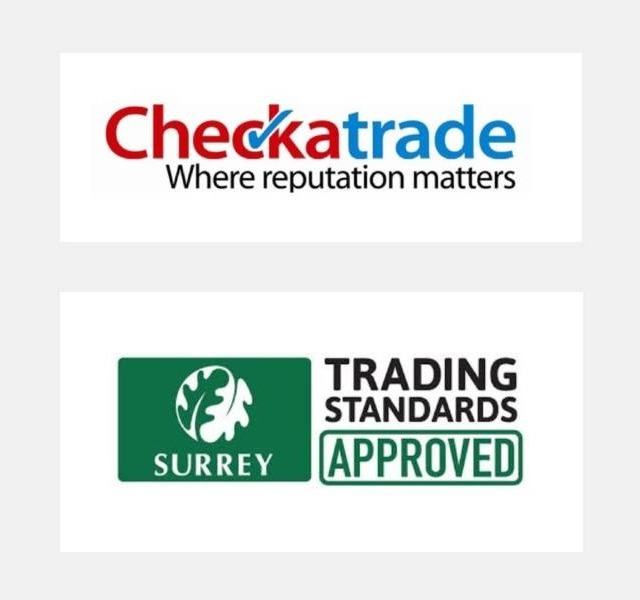 checkatrade+approved+and+certified