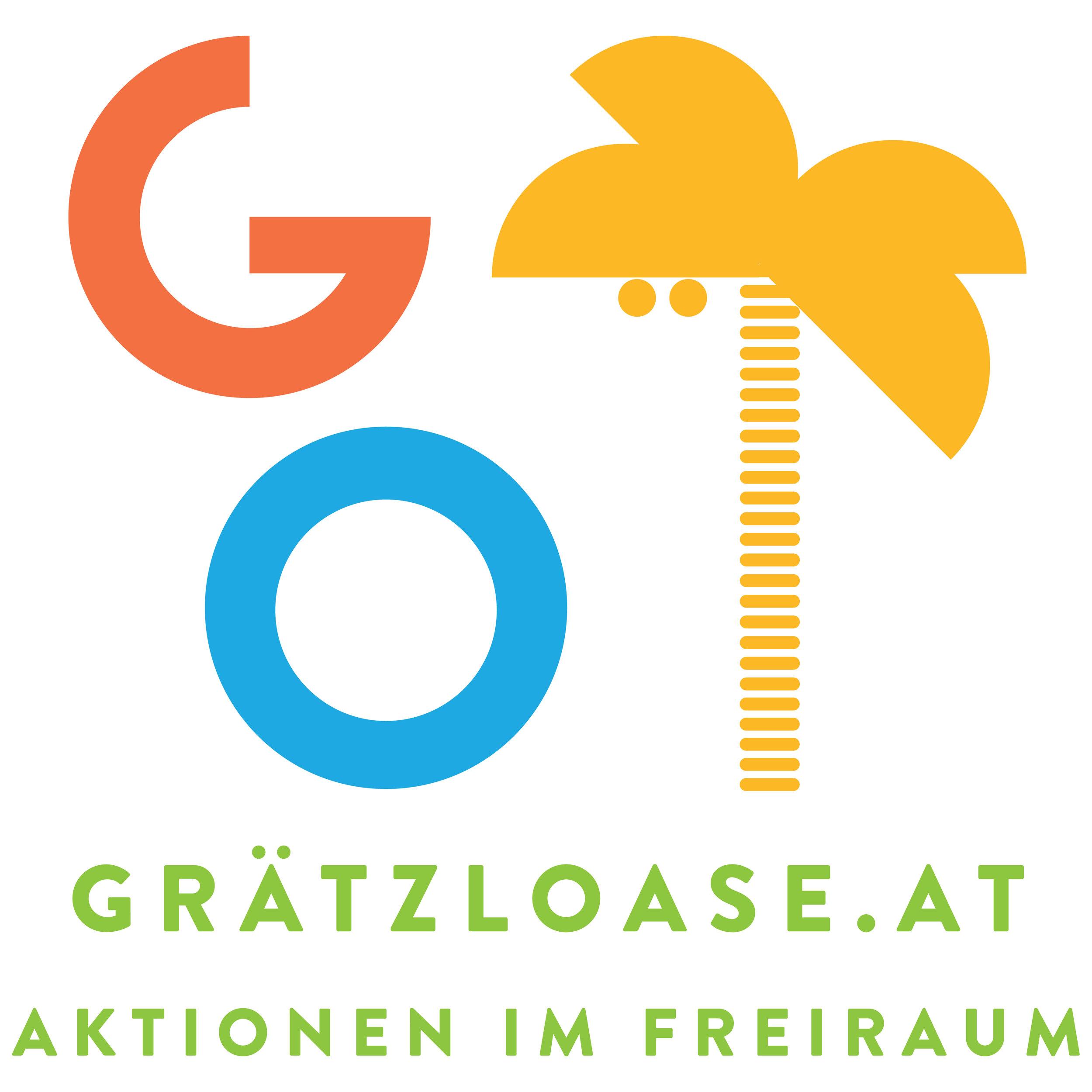 GO-Logo-.jpg
